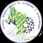 SCUOLA ALPHARD